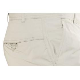 Columbia Silver Ridge - Pantalon long Femme - Regular gris